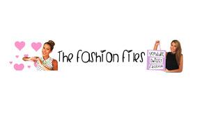 :) www.thefashionfiles.ca  www.youtube.com/tfashionfiles