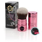 Sigma Makeup Hollywood Glamour Retractable Kabuki