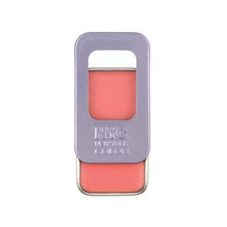 NYC New York Color Lip Sliders Tinted Lip Balm