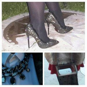 http://chicroe.blogspot.it/2015/02/lamore-in-un-outfit-per-un-giorno.html?m=1