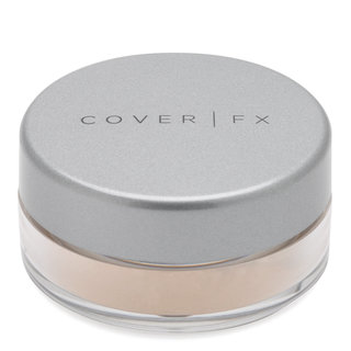 COVER | FX Perfect Setting Powder - Travel Size
