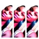 ? Classic pink Lip