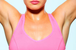 Want to Make the Switch to Natural Deodorant? Read This.