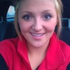 Haley S.