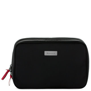 sonia-g-the-essentials-vertical-pouch