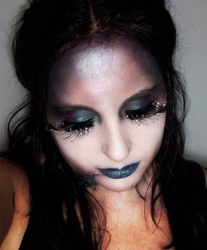 Dark Faerie 2