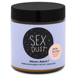 Moon Juice Sex Dust