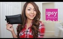 December Ipsy Bag 2013 (thoughts & demo) | Charmaine Manansala