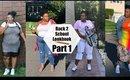 Back 2 School Lookbook   Part 1