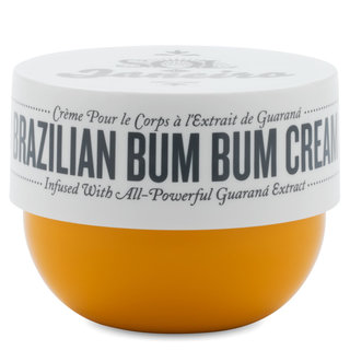 Brazilian Bum Bum Cream 8.1 oz