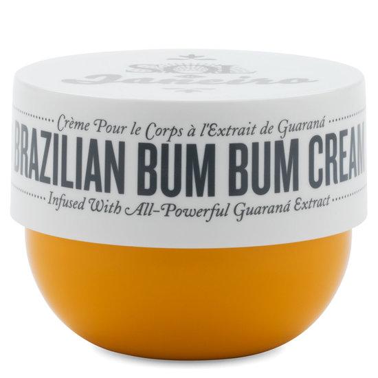 Sol de Janeiro Brazilian Bum Bum Cream 8.1 oz | Beautylish