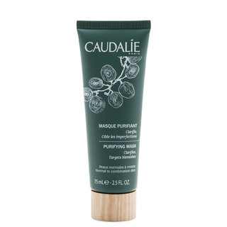 Caudalie Purifying Mask