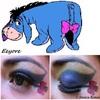 Eeyore Inspired<3