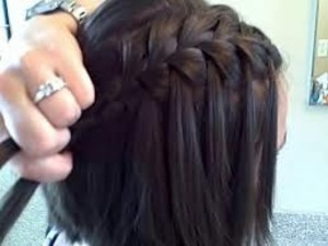 want me to post a tutorial on how to do this?!