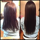 """20"""" Fusion Extensions"""