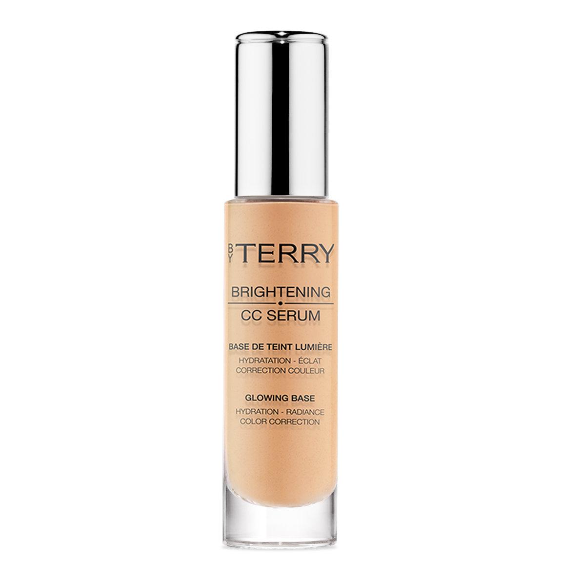 BY TERRY Brightening CC Serum 3 Apricot Glow