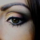 Matt Eyeshadows