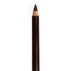 Inglot Cosmetics Eyebrow Pencil 503