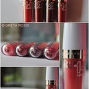 Matte Lipsticks Addicted !