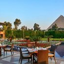Egypt Luxury Travel