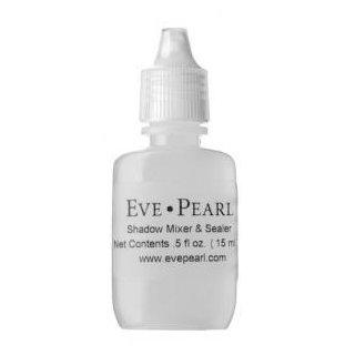 Eve Pearl Shadow Mixer Sealer