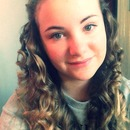 Heatless Dolly Curls <3