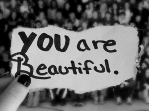 I just wanted to let you all know you are beautiful every single one of you with or without makeup and the photos I've seen so far are very inspiring and I think your all fierce and sassy I love it! I hope you have the most amazing day ever!