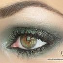 Emerald passion