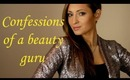 Confessions of a Beauty Guru: BeautifulYouTV