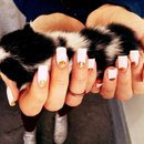 Nails and kittens *-*