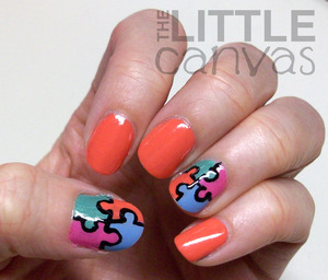 http://thelittlecanvas.blogspot.com/2013/01/puzzle-piece-nail-art-essence-off-to.html