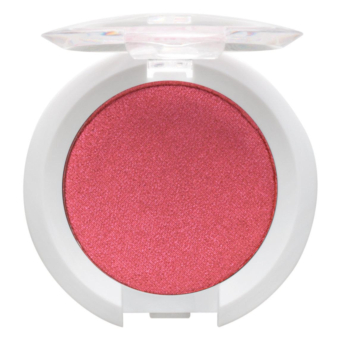 Sugarpill Cosmetics Pressed Eyeshadow S.W.A.K. alternative view 1 - product swatch.