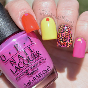 http://www.thepolishedmommy.com/2015/08/i-stop-for-berry-lemons.html
