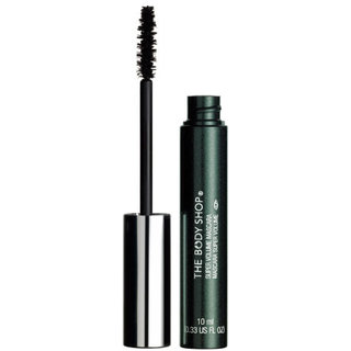 The Body Shop Super Volume Mascara
