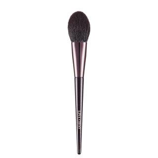 LINA CHOO Cheek Brush B04