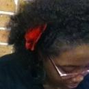 Natural curls!!!!!!!!!