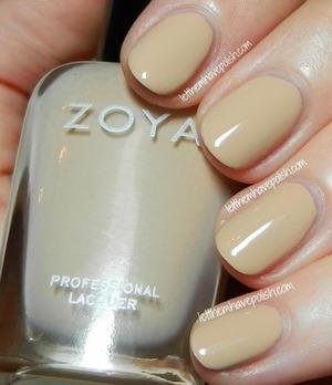 deets here: http://www.letthemhavepolish.com/2013/12/zoya-for-rolando-santana-nail-polish.html