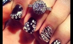 Nail Ideas and Designs