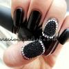 Diamonds & Caviar