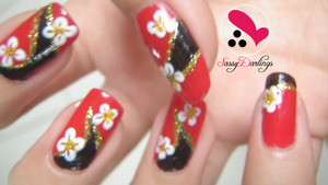 see the tutorial here:  http://youtu.be/BTO1845Pv6E