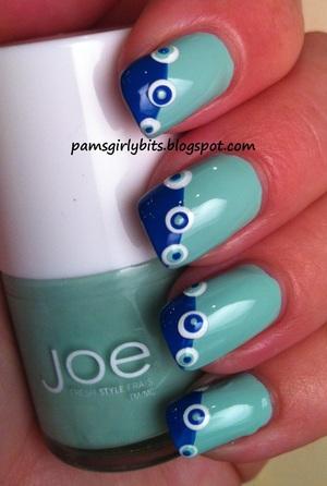 joe fresh mint and design 046