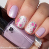 Spring Into Pastels!