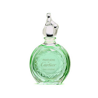 Cartier Panthere eau Legere