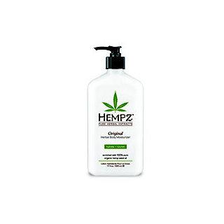 Hempz Original Herbal Moisturizer