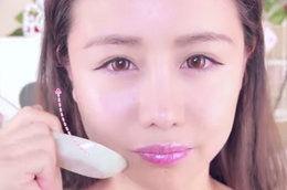 Better-Looking Skin Through Massage! How to Tone, De-Puff, and Get Glowing in Minutes