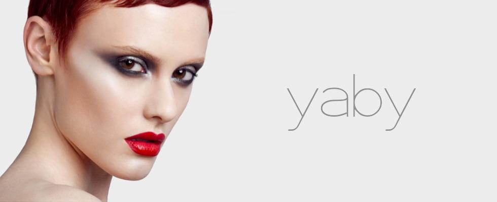 Yaby Cosmetics