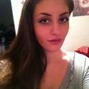 Playing around w/ makeup