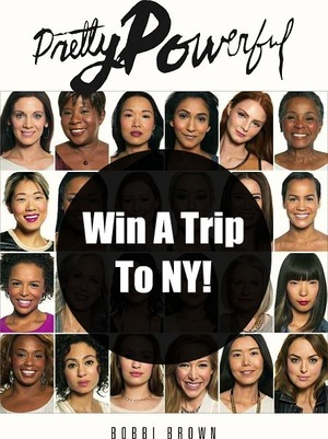 http://makeupfrwomen.blogspot.com/2012/03/win-trip-to-ny-xoxo.html