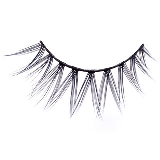 False Eyelashes Precious