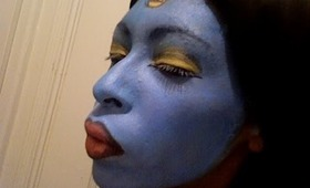 Tigerzhell's Request: Mystique